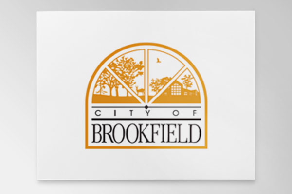 City of Brookfield Case Study